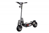 Nitro scooters XE1000 Plus LiFePO4 2018
