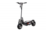 Nitro scooters Cruiser 3000 Plus LiFePo4