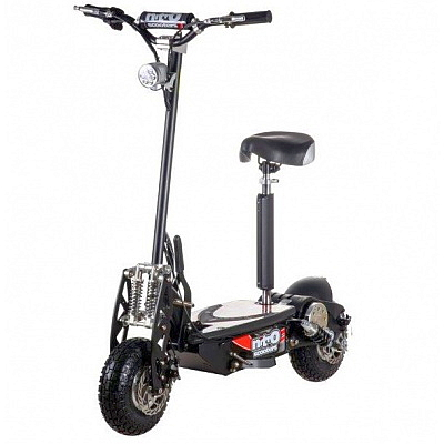Nitro scooters XE900 Plus SLHC