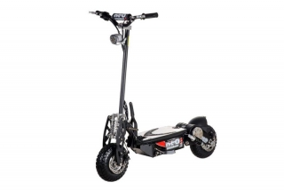 Nitro scooters XE1000 Plus LiFePO4 (2018)