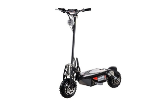 Nitro scooters Cruiser 1900 Plus (2018)