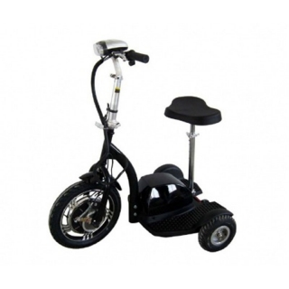 Nitro scooters RUNNER 500