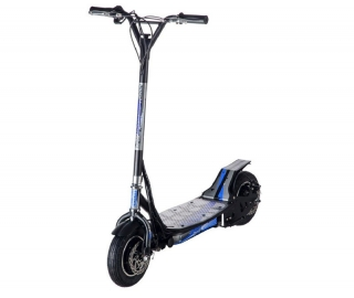 Nitro scooters Scout 700 Dual (2 motory)