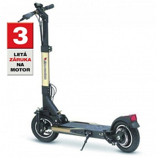 Nitro scooters Smart 1000 (2020)