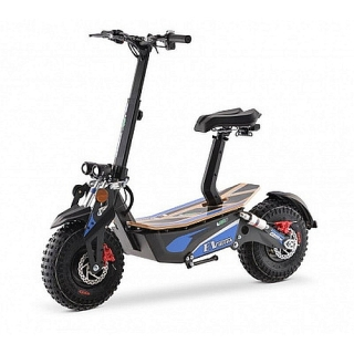 Nitro scooters Monster 3500 Ultra Li-Ion